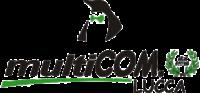 Multicom Lucca – Articoli e Detersivi per Aziende